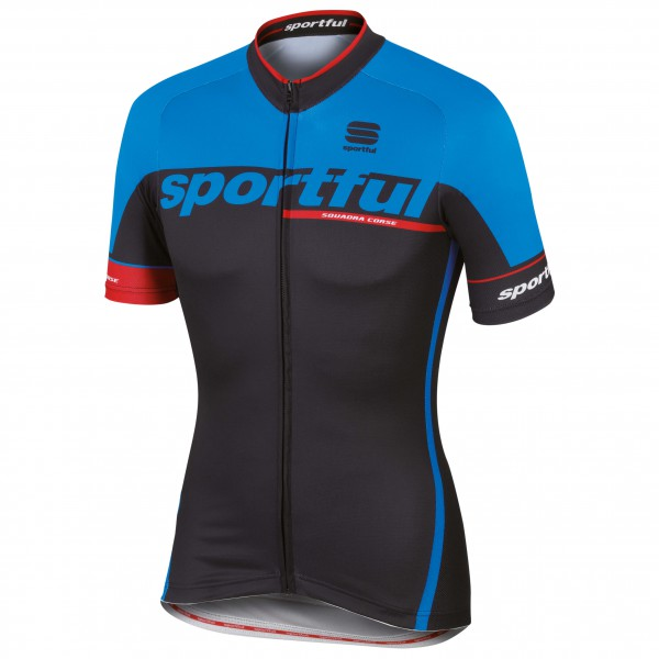 Sportful - SC Team Jersey - Cycling jersey