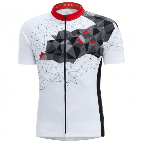 GORE Bike Wear - Element Mountain Trikot - Radtrikot
