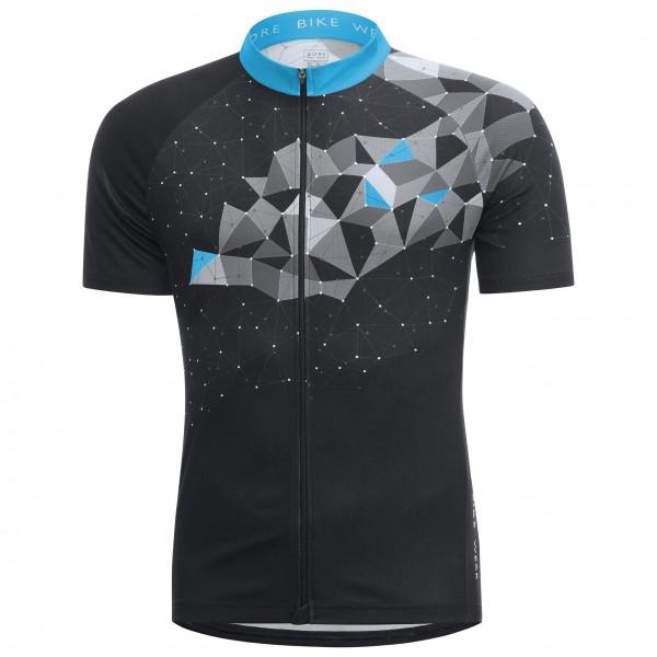 GORE Bike Wear - E Mountain Trikot - Radtrikot