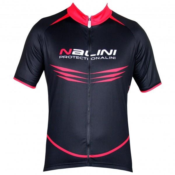 Nalini - Moco - Fietsshirt