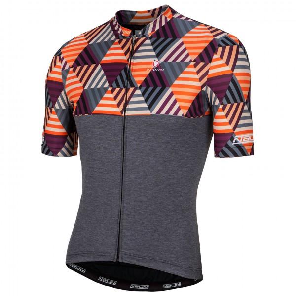 Nalini - Sanbabila Jersey - Cycling jersey