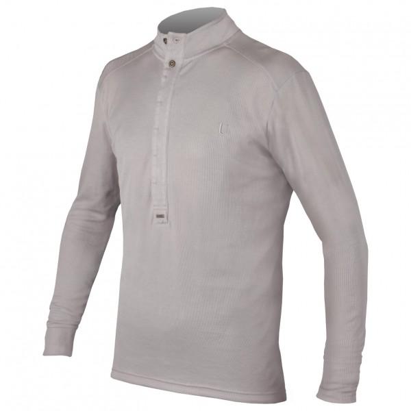 Endura - Urban CoolMax Merino Langarm Trikot - Fietsshirt