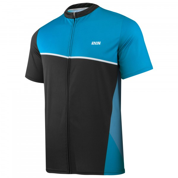 iXS - Spert Trail Jersey - Cycling jersey
