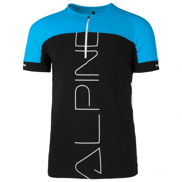 Martini - Diversify - Cycling jersey