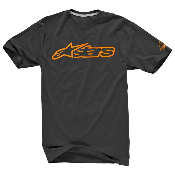 Alpinestars - Blaze 2 Tech Tee - Fietsshirt