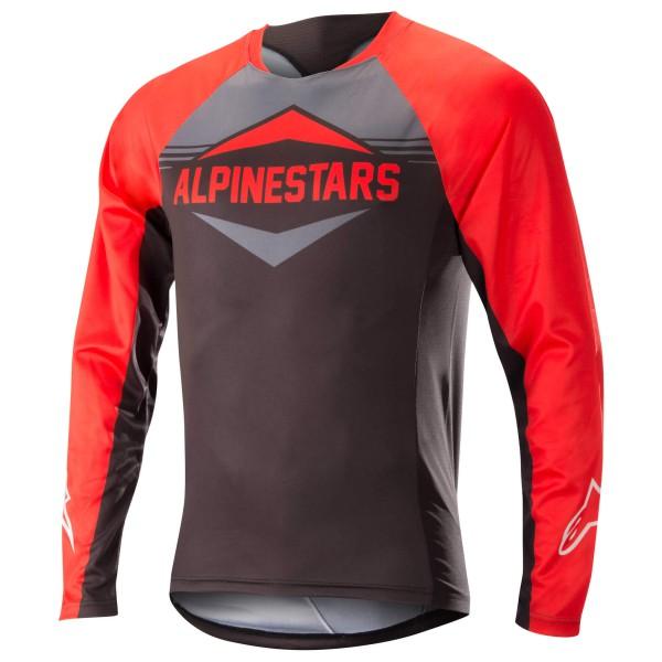 Alpinestars - Mesa L/S Jersey - Cycling jersey