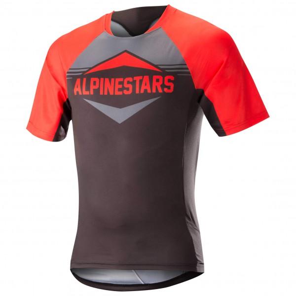 Alpinestars - Mesa S/S Jersey - Cycling jersey