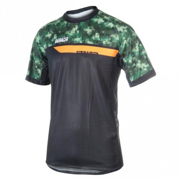 Bioracer - Enduro Shirt - Sykkeldress