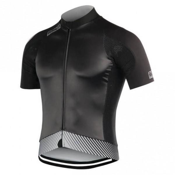 Bioracer - Speedwear Concept Shirt RR - Cykeltrikå