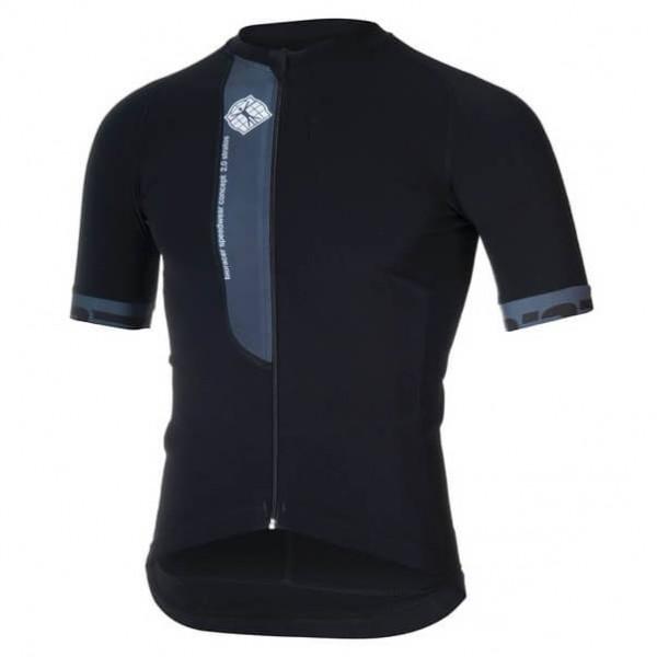 Bioracer - Stratos Short Sleeve Jersey 2.0 - Pyöräilypusero