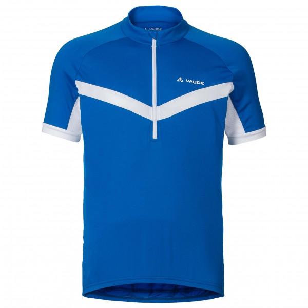 Vaude - Advanced Tricot II - Maillot de ciclismo