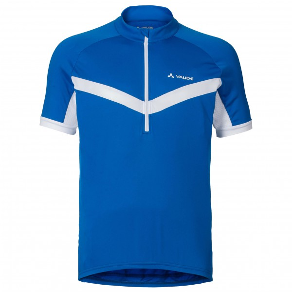 Vaude - Advanced Tricot II - Fietsshirt