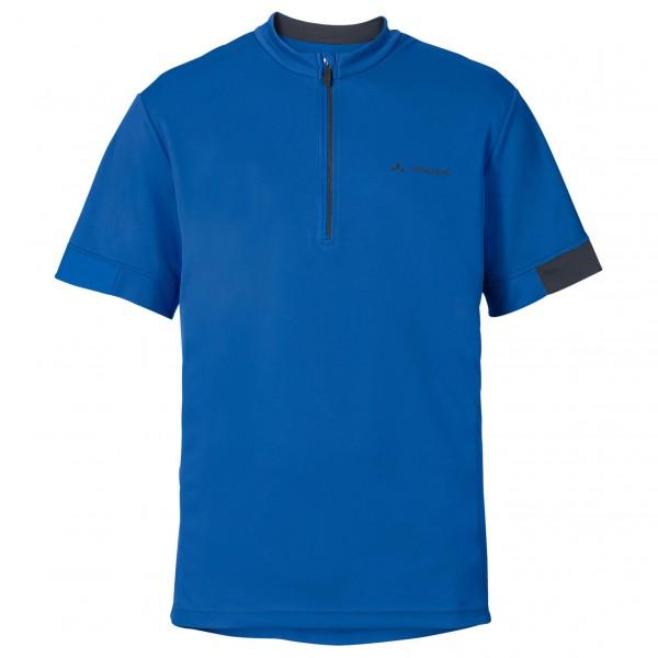 Vaude - Tamaro Shirt II - Cykeljersey