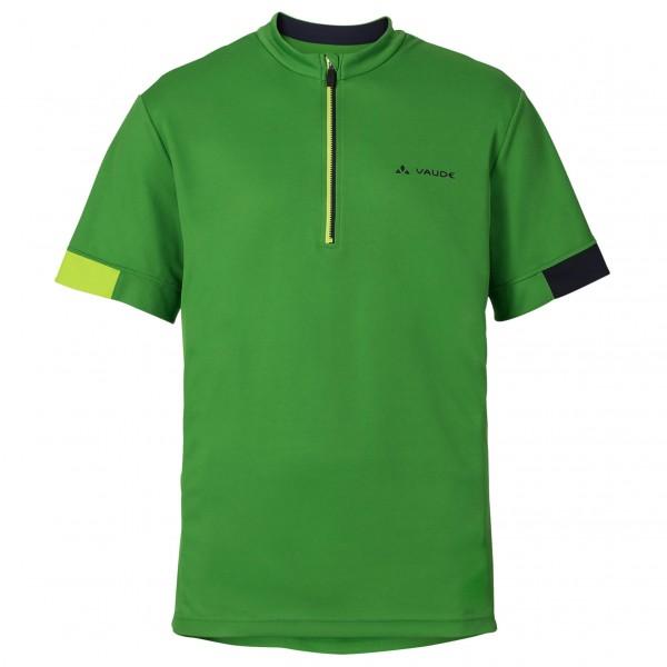 Vaude - Tamaro Shirt II - Pyöräilypusero