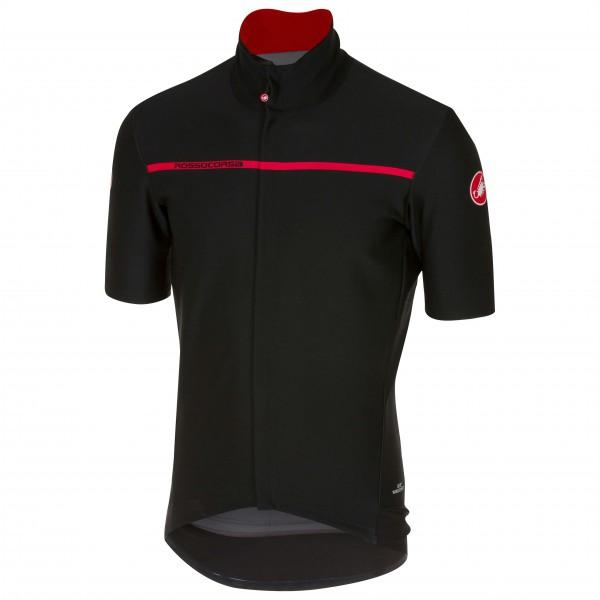 Castelli - Gabba 3 - Cykeltrikå