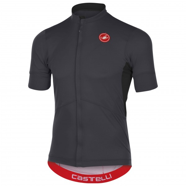 Castelli - Imprevisto Nano Jersey - Cycling jersey