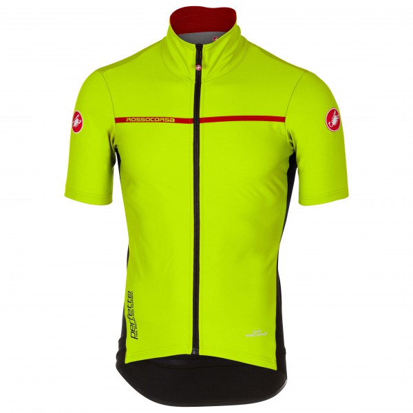Castelli - Perfetto Light 2 - Cycling jersey