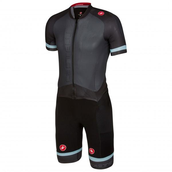 Castelli - Sanremo 3.2 Speedsuit - Maillot de cyclisme