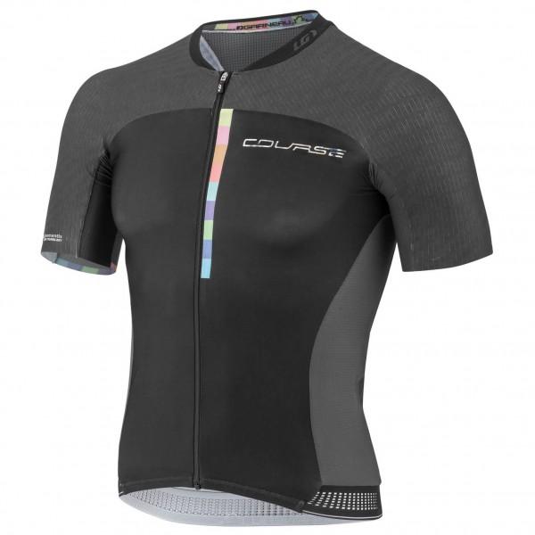 Garneau - Course M2 Race Jersey - Fietsshirt