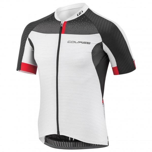 Garneau - Elite M2 RTR Jersey - Cykeltrikå