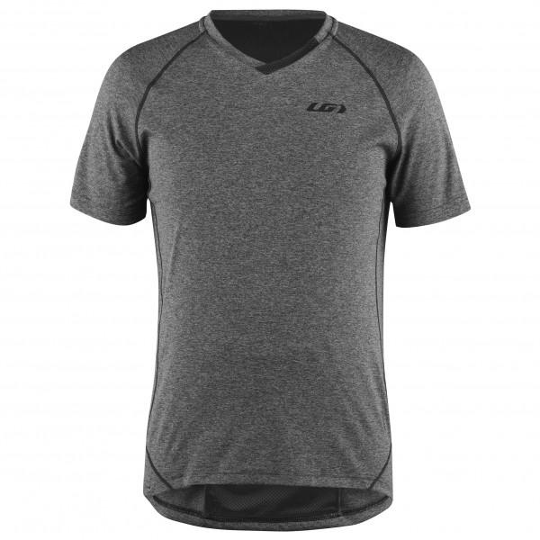 Garneau - HTO 2 Jersey - Fietsshirt