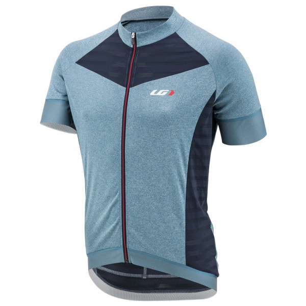 Garneau - Icefit 2 Jersey - Fietsshirt