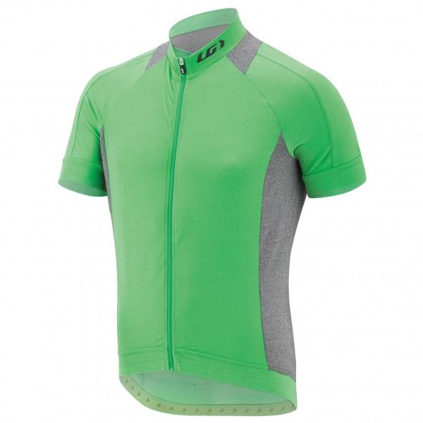 Garneau - Lemmon 2 Jersey - Cykeltrikå