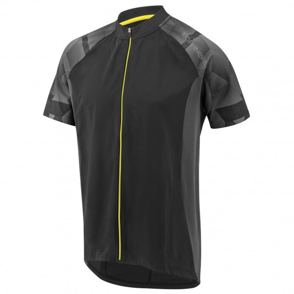Garneau - Maple Lane Jersey - Cykeljersey