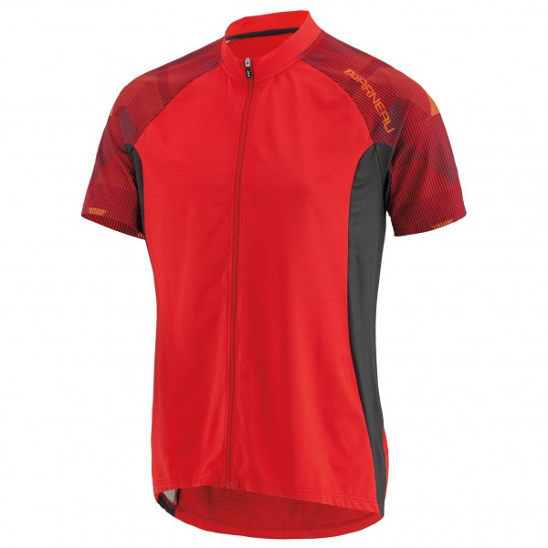 Garneau - Maple Lane Jersey - Radtrikot