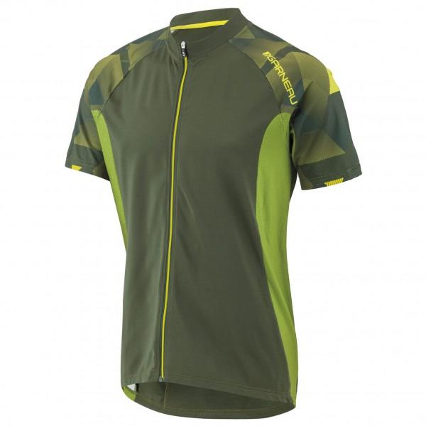 Garneau - Maple Lane Jersey - Cycling jersey