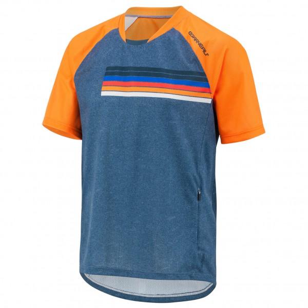 Garneau - Span Jersey - Cycling jersey
