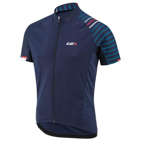 Garneau - Zircon Jersey - Maillot de ciclismo