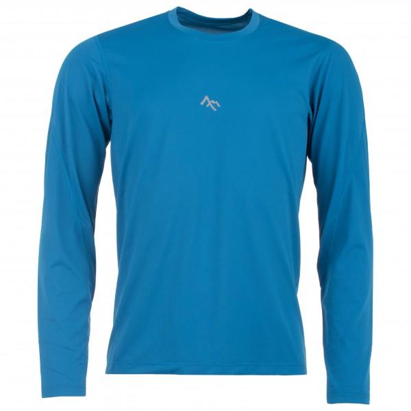 7mesh - Eldorado Shirt L/S - Cykeltrikå