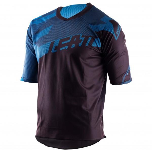 Leatt - DBX 3.0 Jersey 3/4 Sleeve - Sykkeldress