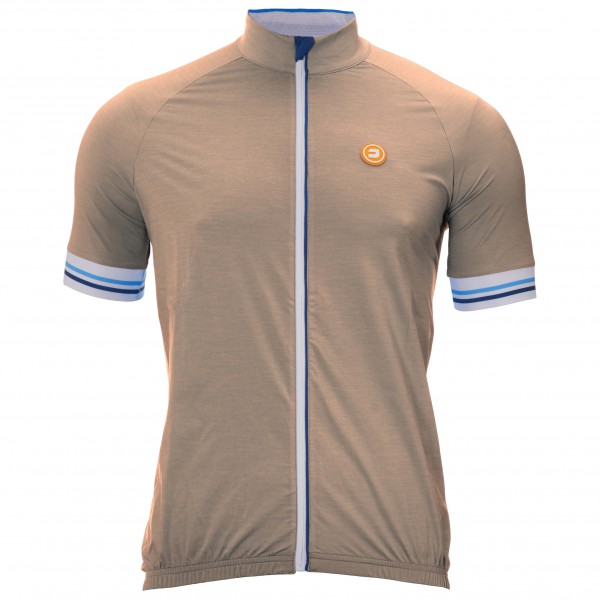 Fanfiluca - StratosF. - Cycling jersey