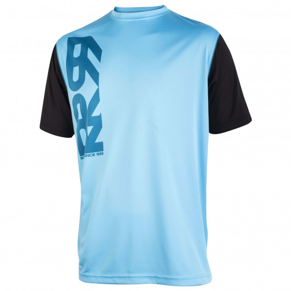Royal Racing - Core Jersey S/S - Cycling jersey