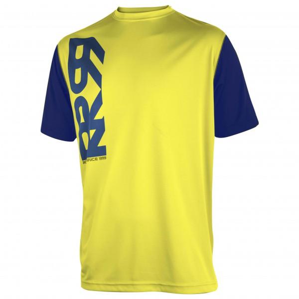 Royal Racing - Core Jersey S/S - Fietsshirt
