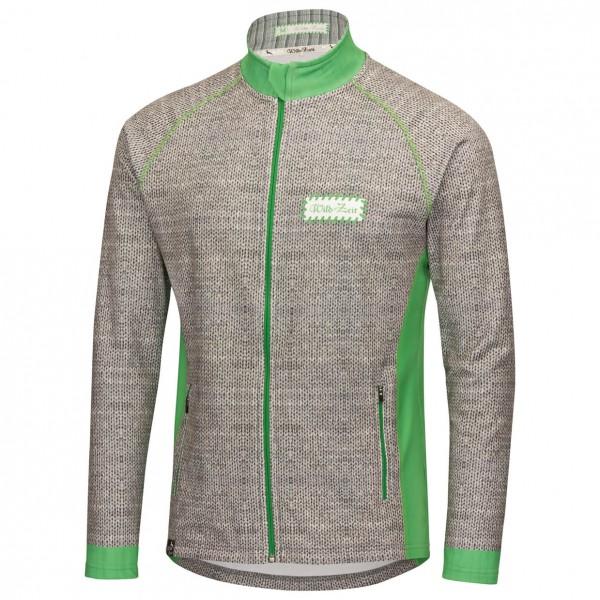WildZeit - Emil 2 - Cycling jersey
