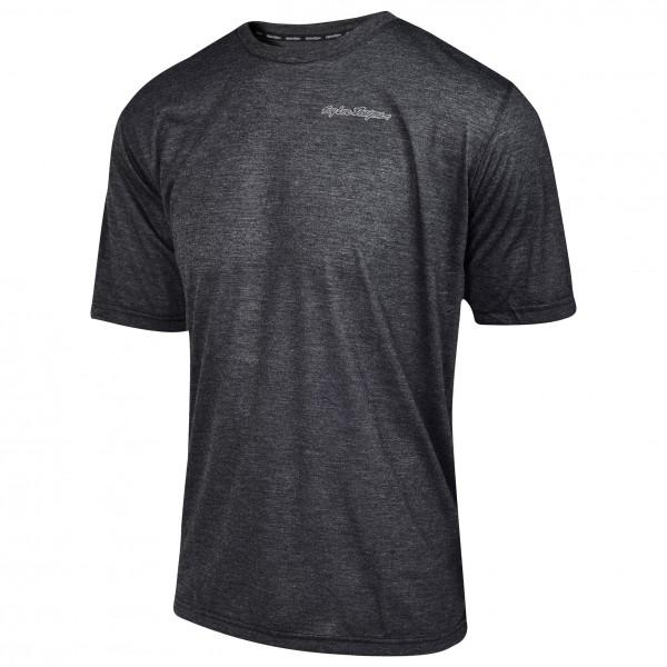 Troy Lee Designs - Network Jersey - Fietsshirt