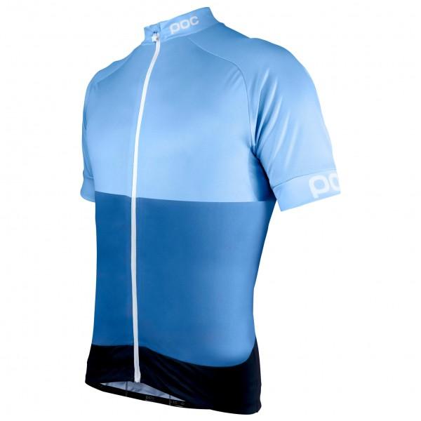 POC - Fondo Classic Jersey - Cycling jersey