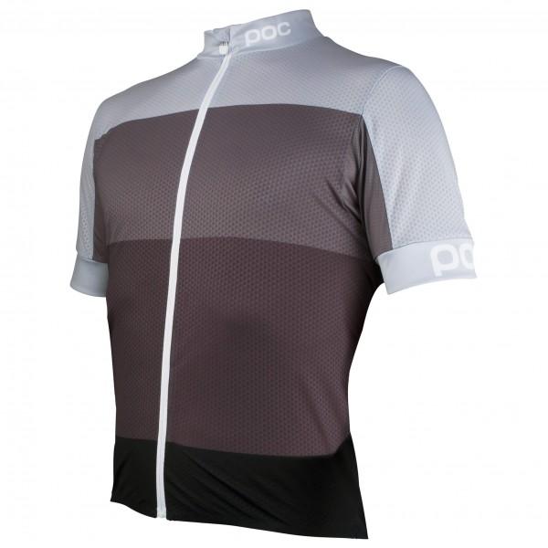 POC - Fondo Light Jersey - Maillot de ciclismo