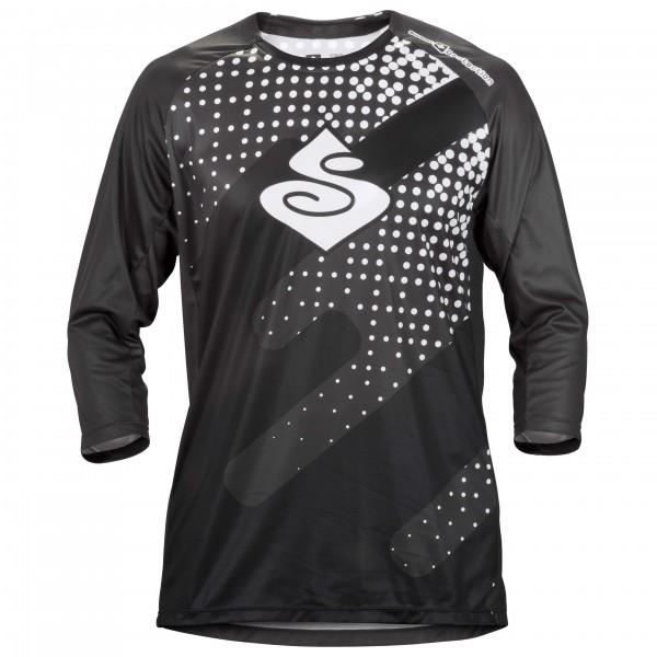 Sweet Protection - Chikamin 3/4 Jersey - Fietsshirt