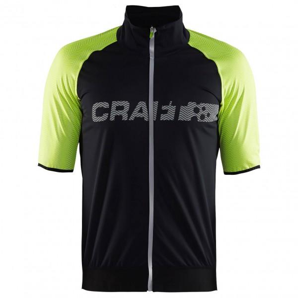Craft - Shield 2 Jersey - Radtrikot