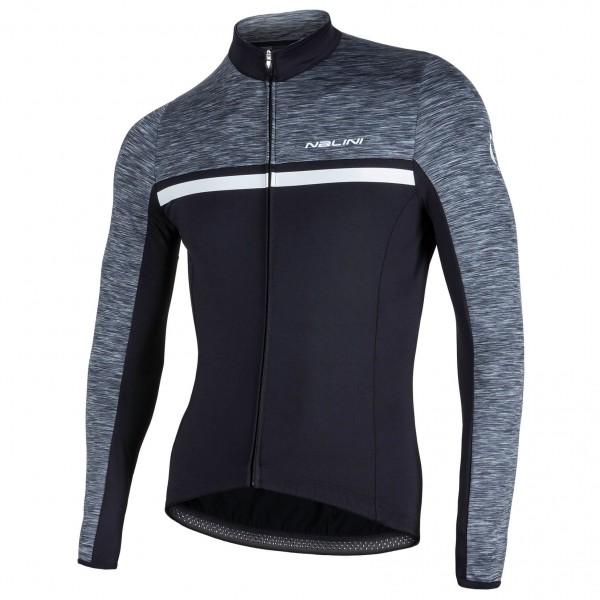 Nalini - Dubhe - Cykeltrikå