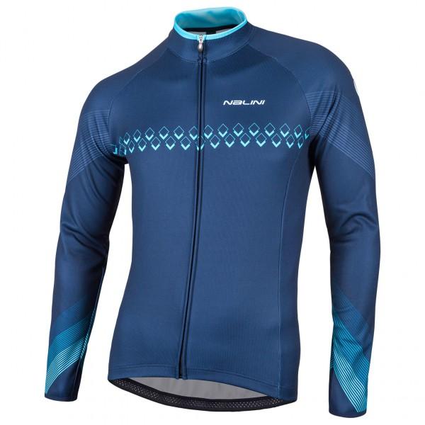 Nalini - Gracrux - Cycling jersey