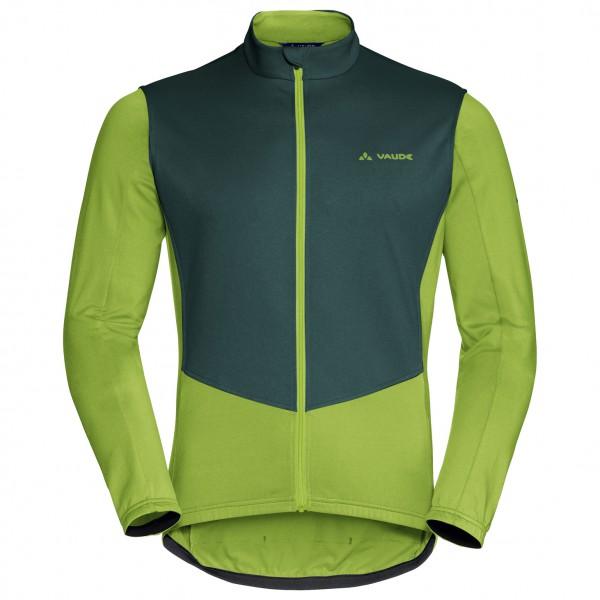 Vaude - Matera Tricot IV - Cycling jersey