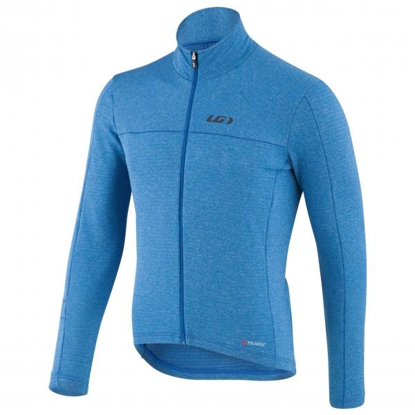 Garneau - Power Wool Jersey - Cykeltrikå