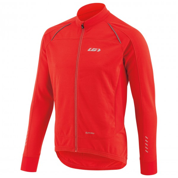 Garneau - Thermal Pro Jer - Maillot de ciclismo