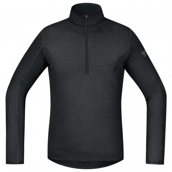 GORE Bike Wear - Universal Mid Jersey - Fietsshirt