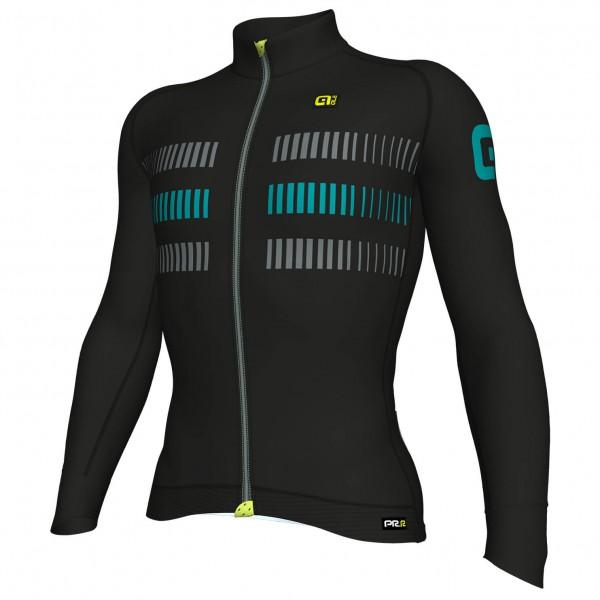 Alé - PRR 2.0 Strada L/S Jersey - Cycling jersey